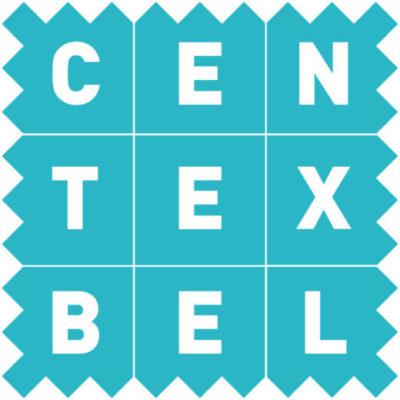 Ctb Logo Blue