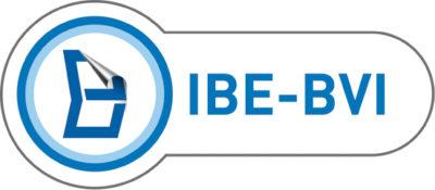 Sleutel Logo Ibe Bvi Jpeg