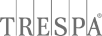 Logo 180530 114945