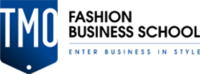 Tmo Logo Zwart