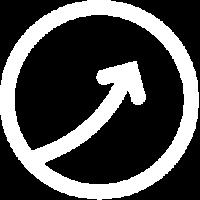 Icon Improve