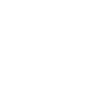 Service Logo3
