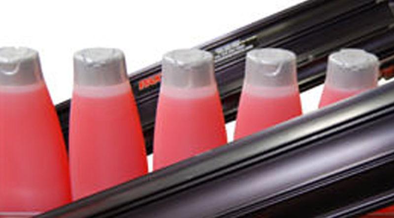 Application Bottlingcanning